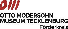 OMMT-Logo-Foerderkreis-pos-220px